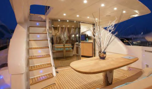 SUSY-Abacus62-aft