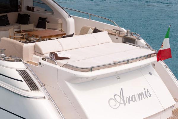 aramis primcess78_sardinia (20)