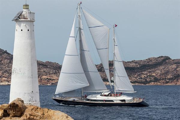 jasali_sail