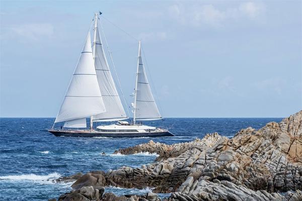 jasali_sail1