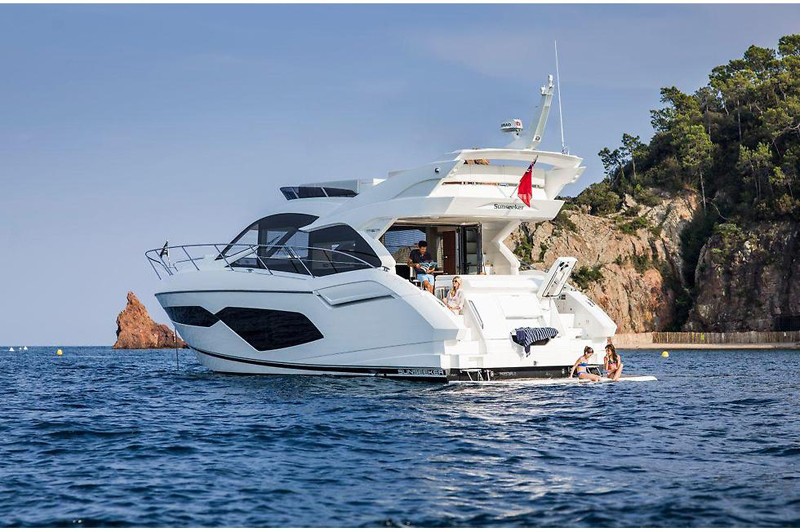 sunseeker52_anchor