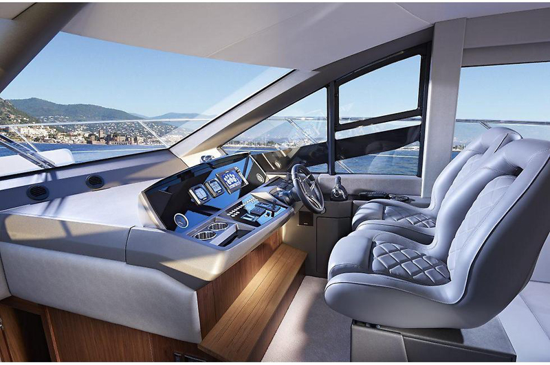 sunseeker52_wheel
